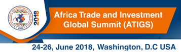 Africa Trade & Investment Global Summit (ATIGS)